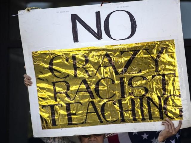 """Schulen streichen alle Feiertage wegen """"Politischer Korrektheit"""""""