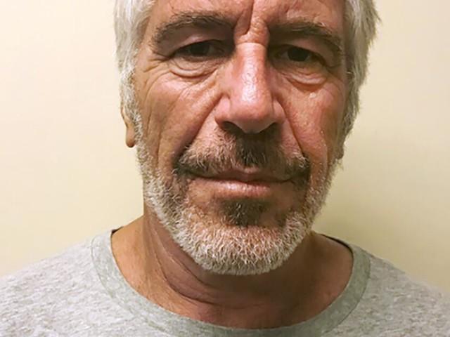 FBI untersucht Tod von US-Milliardär Jeffrey Epstein