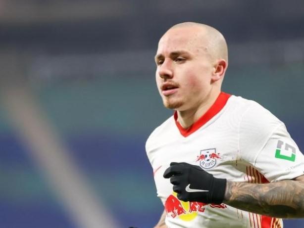 29. Spieltag Freitagsspiel: Leipziger Angeliño gibt Comeback - Hoffenheim mit Kramaric