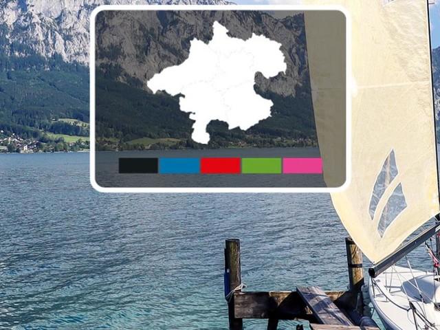 Landtagswahlen im Detail: So haben die Oberösterreicher gewählt