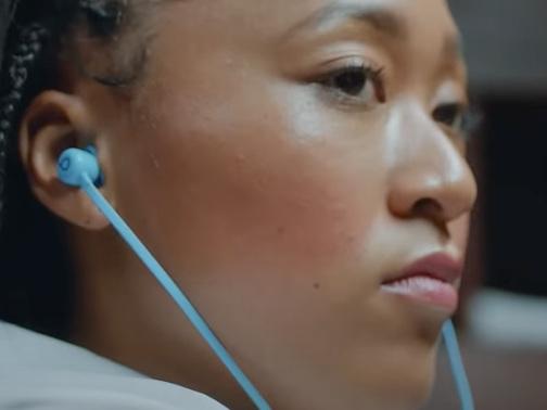 Beats Flex: Die Ohrhörer kosten bei Apple jetzt 40% mehr