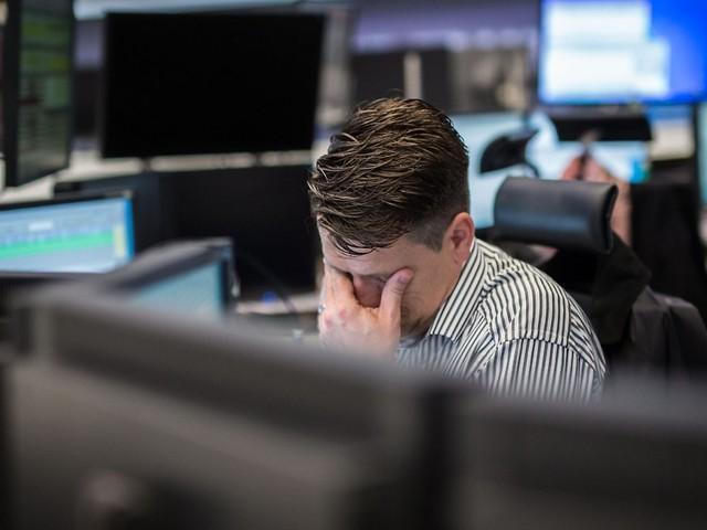 Börsen-Ausblick: Anleger zittern vor Brexit-Showdown