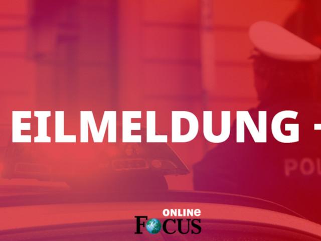 Polizei bestätigt - Julia (8) lebt! Vermisstes Mädchen in Tschechien gefunden