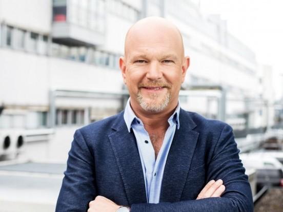 """""""Achtung Abzocke - Urlaubsbetrügern auf der Spur"""" bei Kabel 1 im Stream und TV: Folge 61 aus der 14. Staffel der Dokureihe"""