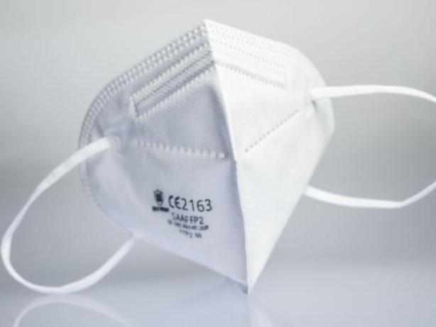 Senat: Hamburg lockert 2G-Modell: Maskenpflicht entfällt