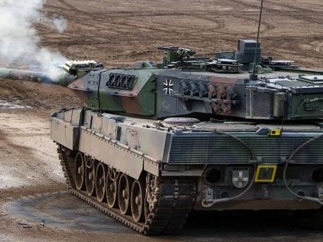 Rheinmetall leitet EU-Projekt für einheitliche Soldatenausrüstung