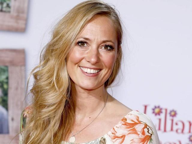 RTL-Moderatorin verabschiedet sich in die Babypause