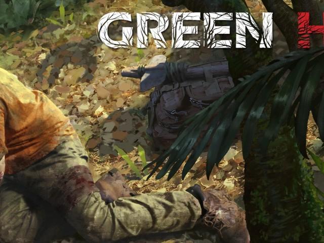 Green Hell: Patches, Updates und neue Inhalte verzögern sich
