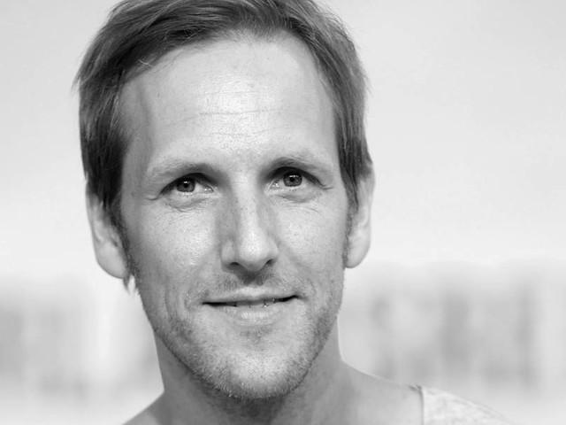 Frühstücksfernsehen-Moderator widmet verstorbenem Jan Hahn einen Song
