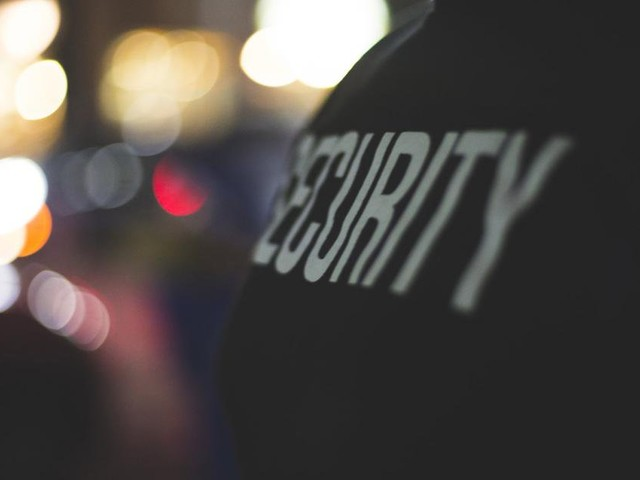 Lokalgast starb nach Rauswurf, Türsteher freigesprochen