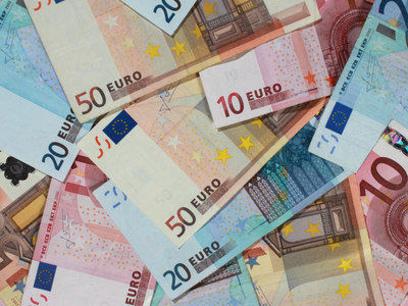 Sachsens Städte hoffen auf neue Finanzpolitik