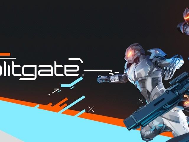 Splitgate: 10 Mio. Downloads in 30 Tagen - Open Beta wird verlängert