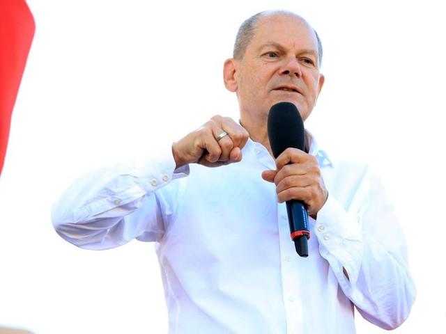 Scholz will Corona-Hilfen bis Jahresende verlängern