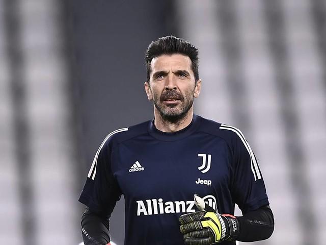 Transfer-Ticker: Buffon kehrt in seine alte Heimat zurück
