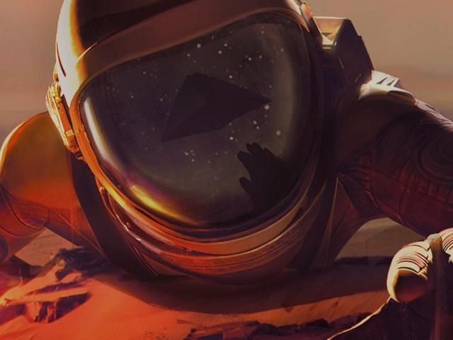 Downward Spiral - Horus Station: Zweite Episode des SciFi-Thrillers kommt im Frühjahr für PS4, PC und VR