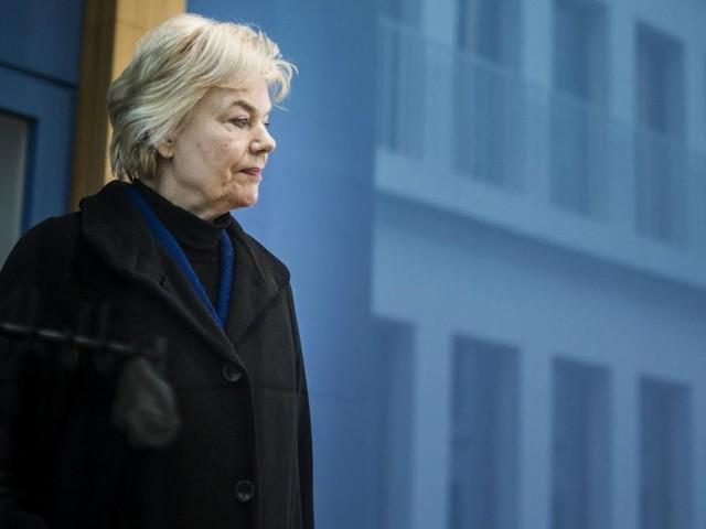Die AfD-nahe Stiftung wird zur Belastungsprobe für den Bundestag