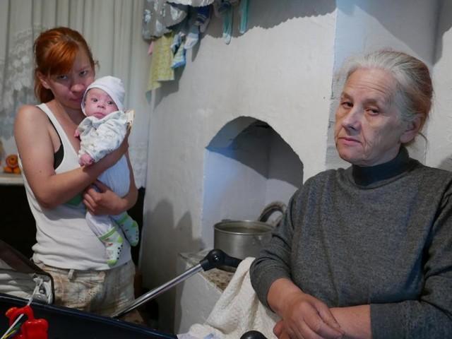Republik Moldau: Kinder als Leidtragende eines kalten Krieges