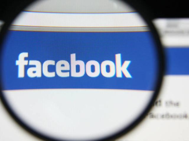 Bundeswettbewerbsbehörde will von Facebook Geldbuße in Höhe von 9,6 Mio. Euro
