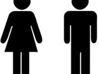 Frauenquote: Börsen-Unternehmen müssen ab vier Vorständen eine Frau dabei haben.