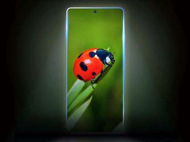 Wird das Galaxy Note 10 Lite jetzt offiziell? Samsung kündigt neue Smartphones an