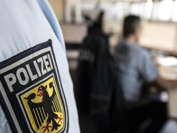 Kriminalität: Bandenhehlerei: Seit 2019 Gesuchter gefasst