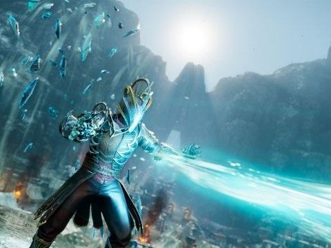 New World: Bots machen das Spiel kaputt - kreative Lösung gefunden