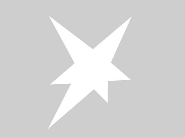 Seebeben erschüttert südliche Ägäis - keine Verletzten