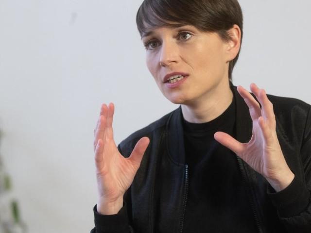 """Sigrid Maurer: """"Der Nationalrat ist keine Abnick-Veranstaltung"""""""
