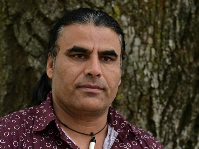 """Anschlag in Christchurch: """"Ich versuchte, ihn mit dem Gewehr zu stoppen"""""""
