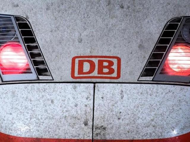 Ursache unklar - ICE der Deutschen Bahn entgleist in Basel – keine Verletzten