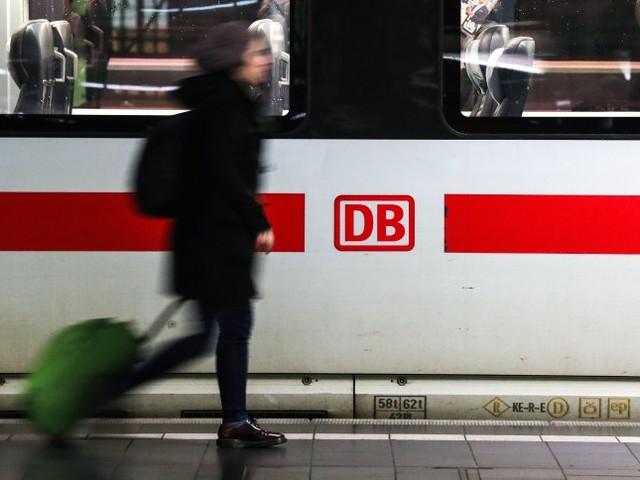 Entschädigungen für Verspätungen: Bahn-Kunden erhalten mehr Geld zurück