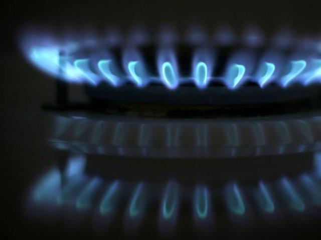 Energie: Bundesregierung: Gasversorgung gesichert - Anbieter kündigt Verträge