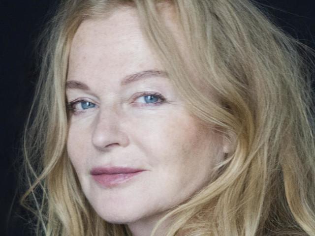 "Interview Inga Humpe: ""Einmal Punk, immer Punk"""