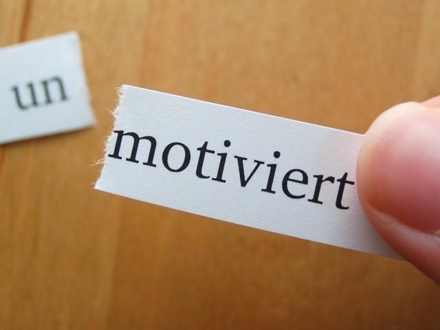 Nicht die Gehaltserhöhung: Was Mitarbeiter wirklich motiviert