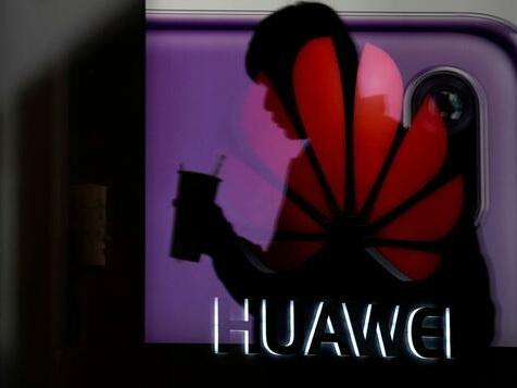 Huawei droht Ausschluss vom 5G-Netz in Deutschland