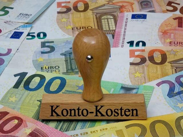 Raiffeisenbank, Sparkasse, Commerzbank: Gebühren-Erhöhung rechtswidrig - So kriegen Sie Ihr Geld zurück