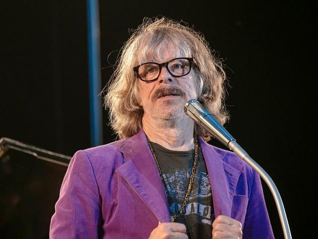 Helge Schneider bricht Konzert ab - Veranstalter droht mit juristischen Folgen