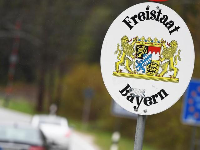 Kleiner Grenzverkehr: Österreichs Verordnung ab Mitternacht in Kraft