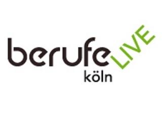 Berufe live Köln: Messe mit Berufen zum Anfassen!