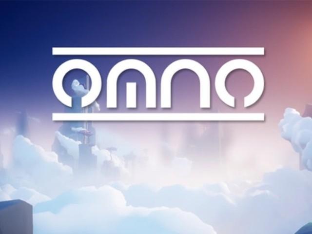 Omno: Atmosphärischer 3D-Plattformer mit traumartigen Surf- und Teleport-Mechaniken erschienen