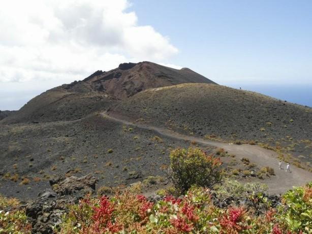 Naturgewalten: Kanaren: Vulkanausbruch droht – 4200 Erdbeben registriert