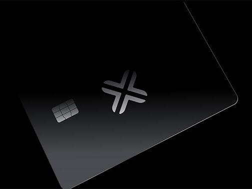 NumberX: Der jüngste Apple Pay-Neuzugang in Deutschland