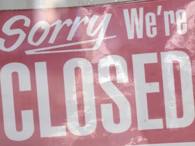 Keine Party, keine Einnahmen, keine Rücklagen: Wiener Clubs kämpfen ums Überleben