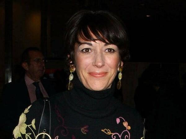 Fall Epstein: Staatsanwaltschaft verteidigt Überwachung von Ghislaine Maxwell