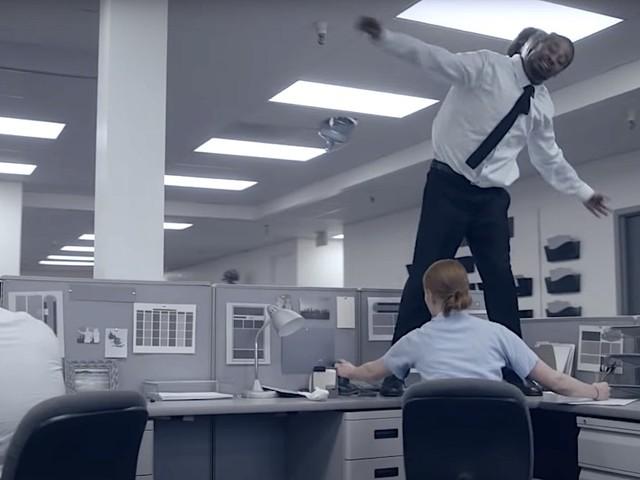 """Open Mike Eagle und Danny Brown kommen mit herrlichem Video zu """"Unfiltered"""""""