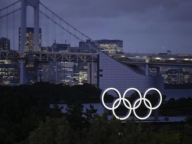 Deutsche Medaillen-Chancen: Das sind die Olympia-Höhepunkte am Freitag