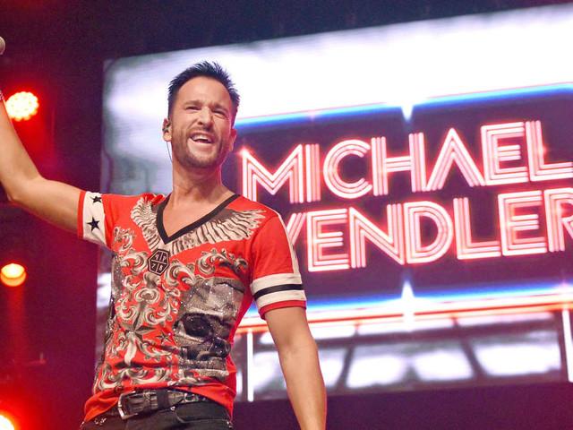 Michael Wendler bereut Angriff auf RTL – Manager glaubt an Comeback