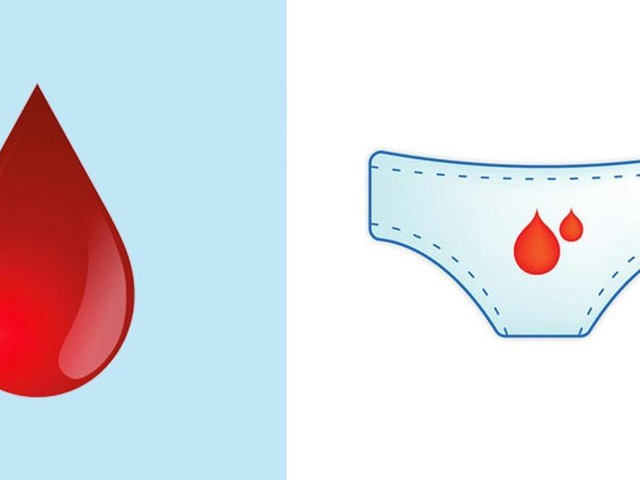 Das Menstruations-Emoji hat einen Schönheitsfehler