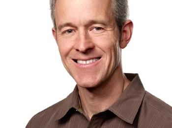 """Apple COO Jeff Williams """"Künstliche Intelligenz wird die Welt verändern"""""""