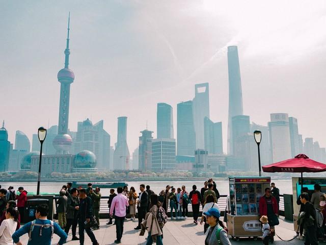 Wie man seine Modemarke in China lanciert: Tipps von Tmall Luxury